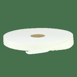 EKI 1305 PE-Schaum weiß