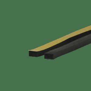 EKI 240 EPDM-Moosgummi selbstklebend