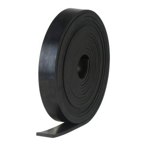 EKI 270 EPDM-Gummi schwarz