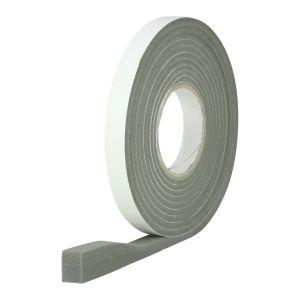 EKI 521 Quellband selbstklebend grau